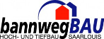 BannwegBau GmbH