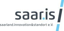 Logo von saar.is