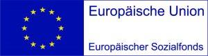 Europäische Union Europäischer Sozialfonds