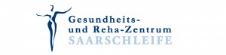 Johannesbad-Gesundheits-Rehazentrum