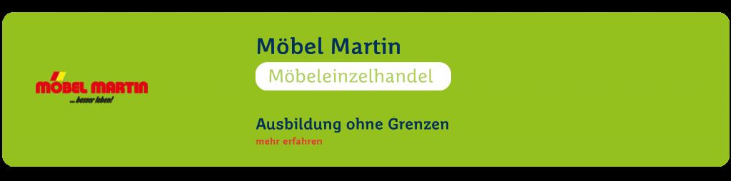 Demografie-Netzwerk-Saar Möbel Martin