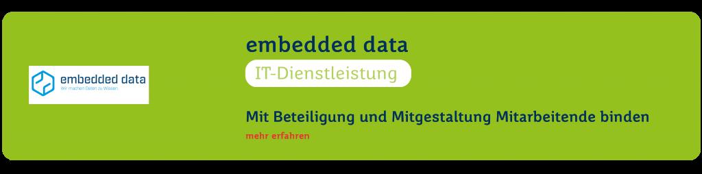 Demografie-Netzwerk-Saar embedded data
